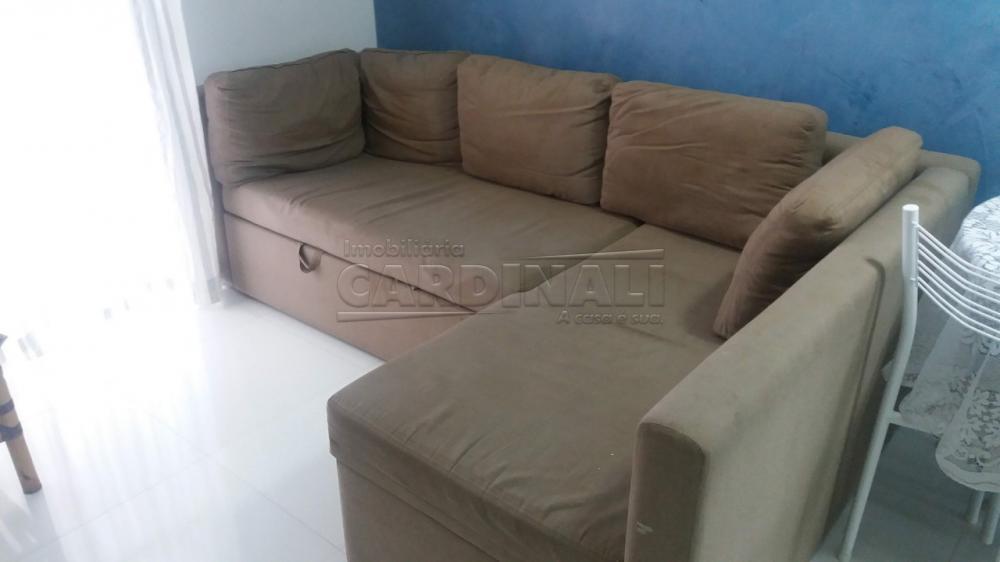 Comprar Apartamento / Padrão em Guarujá R$ 450.000,00 - Foto 3
