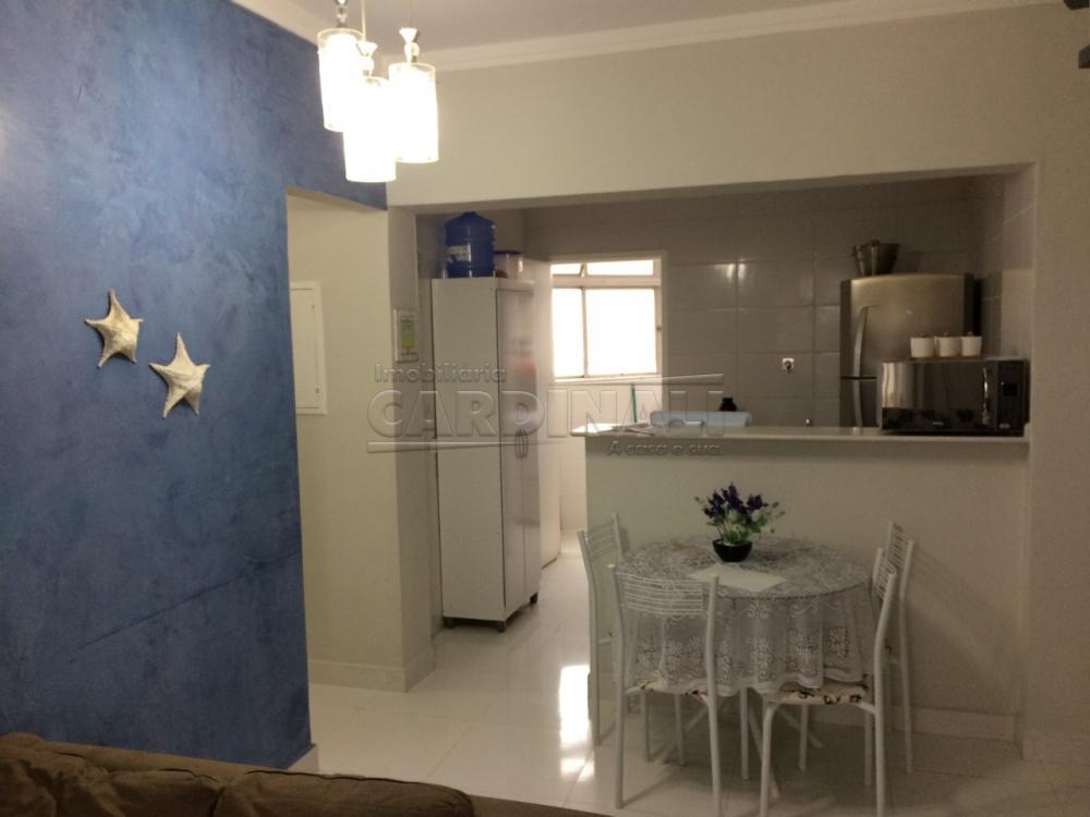 Comprar Apartamento / Padrão em Guarujá R$ 450.000,00 - Foto 4