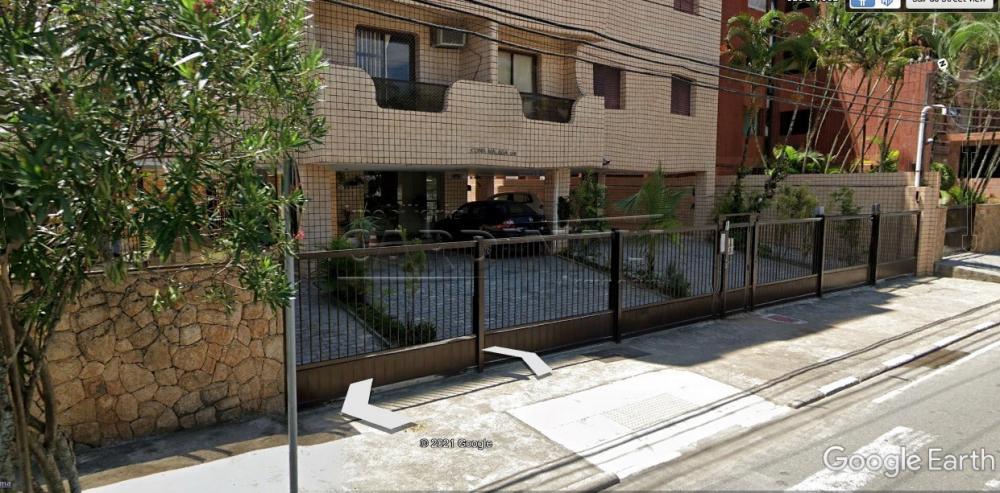 Comprar Apartamento / Padrão em Guarujá R$ 450.000,00 - Foto 2