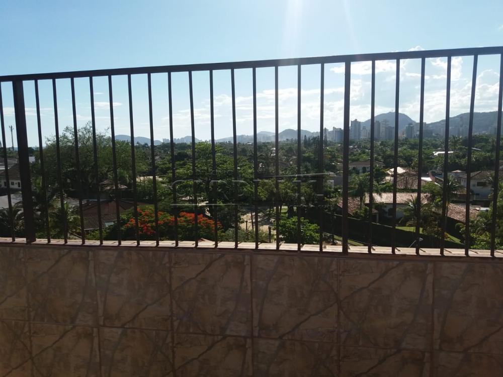 Comprar Apartamento / Padrão em Guarujá R$ 450.000,00 - Foto 21