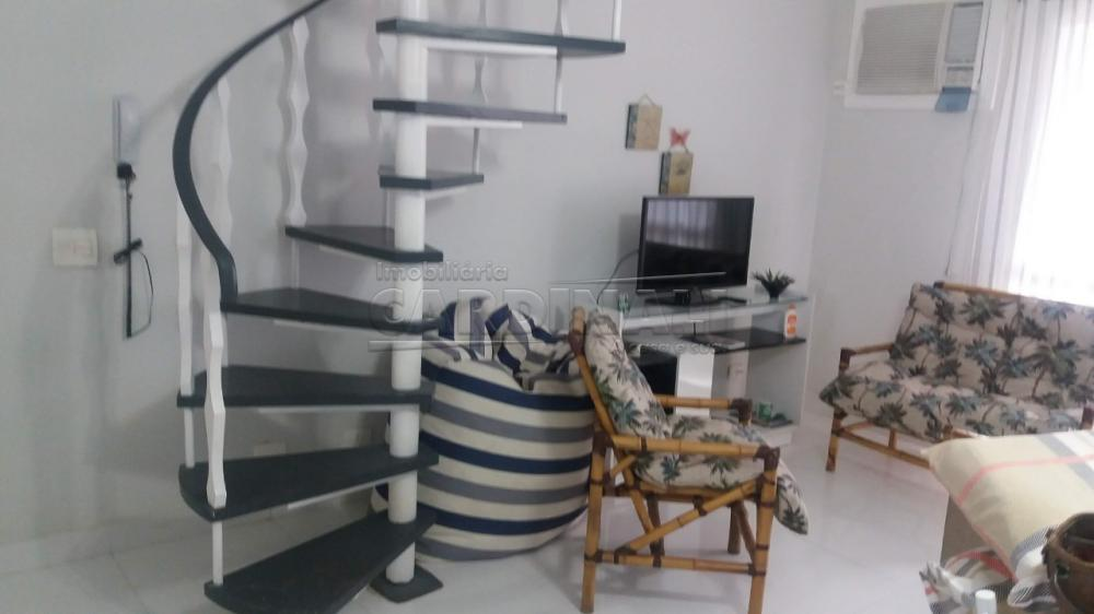Comprar Apartamento / Padrão em Guarujá R$ 450.000,00 - Foto 5