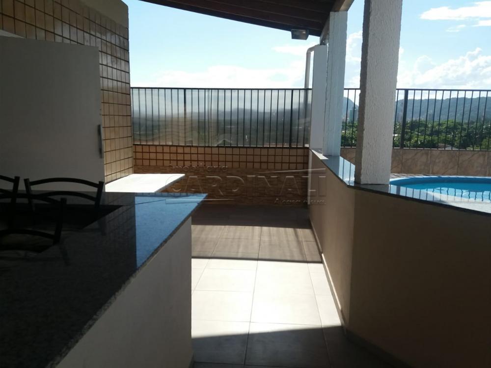 Comprar Apartamento / Padrão em Guarujá R$ 450.000,00 - Foto 6
