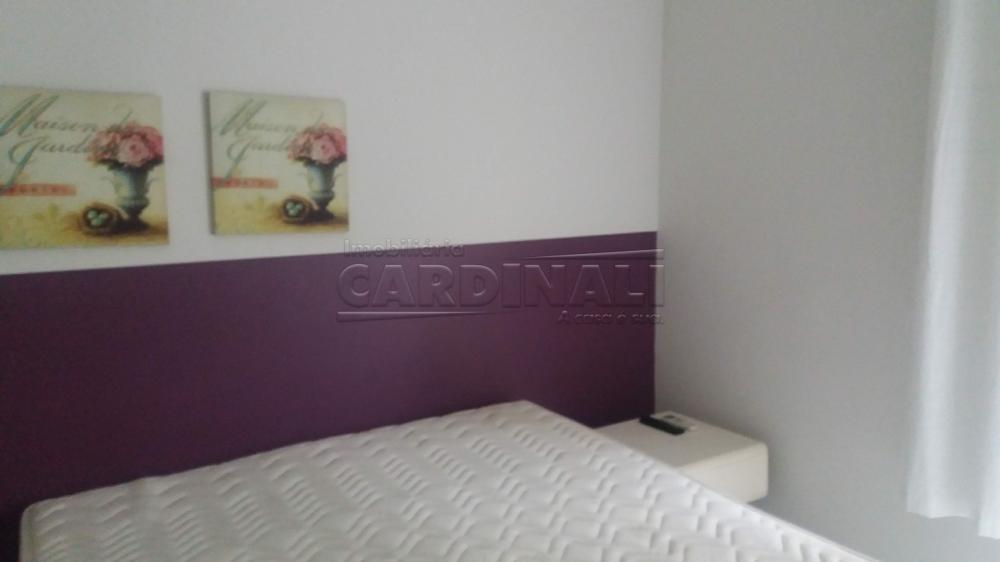 Comprar Apartamento / Padrão em Guarujá R$ 450.000,00 - Foto 10