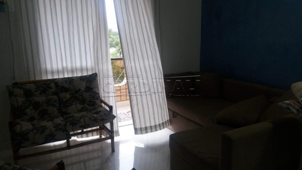 Comprar Apartamento / Padrão em Guarujá R$ 450.000,00 - Foto 9