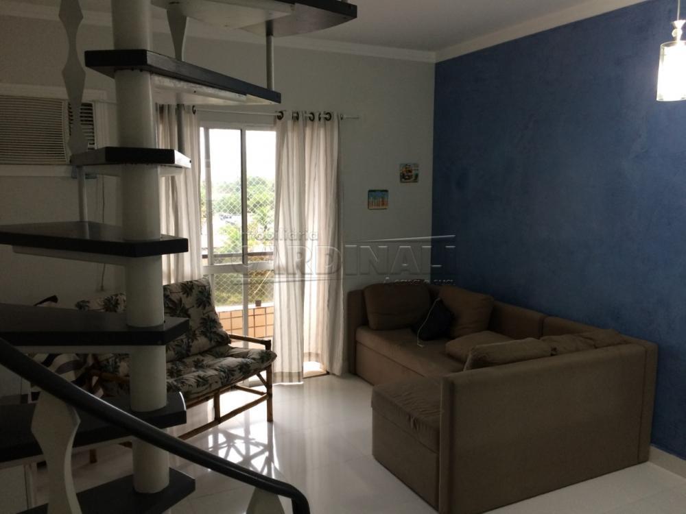 Comprar Apartamento / Padrão em Guarujá R$ 450.000,00 - Foto 11