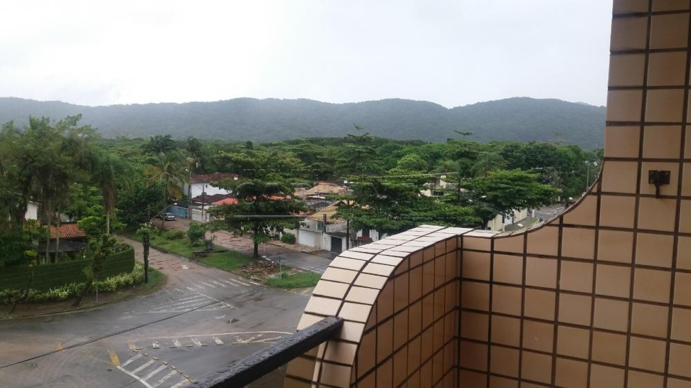 Comprar Apartamento / Padrão em Guarujá R$ 450.000,00 - Foto 12