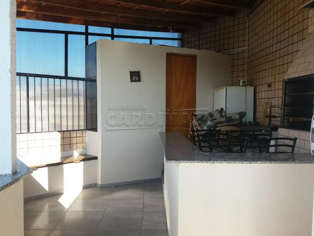 Comprar Apartamento / Padrão em Guarujá R$ 450.000,00 - Foto 13