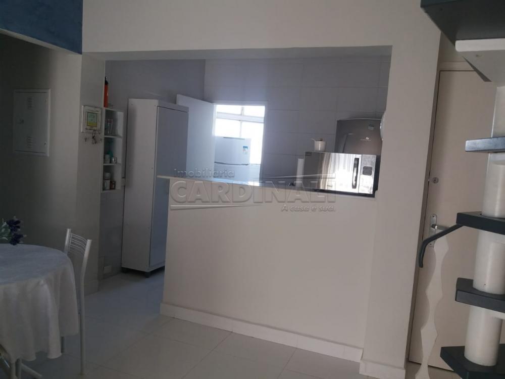 Comprar Apartamento / Padrão em Guarujá R$ 450.000,00 - Foto 14