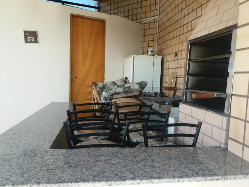 Comprar Apartamento / Padrão em Guarujá R$ 450.000,00 - Foto 16