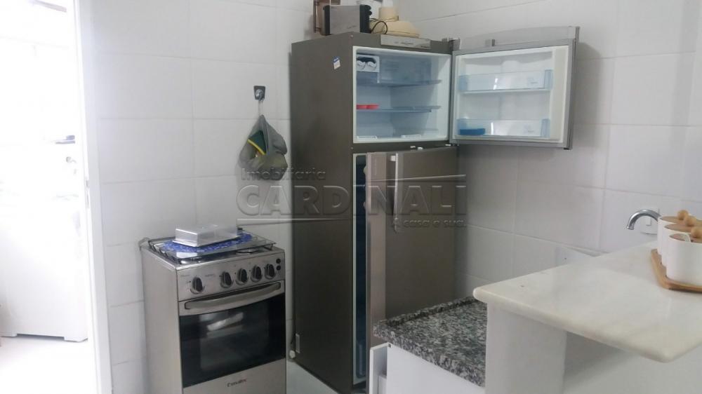 Comprar Apartamento / Padrão em Guarujá R$ 450.000,00 - Foto 17