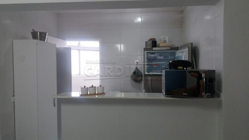 Comprar Apartamento / Padrão em Guarujá R$ 450.000,00 - Foto 18