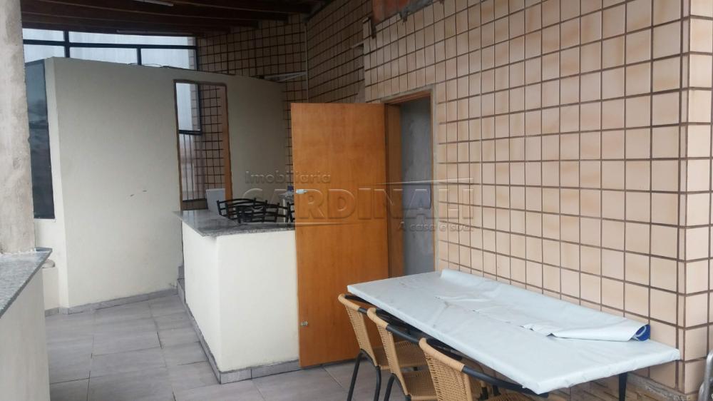 Comprar Apartamento / Padrão em Guarujá R$ 450.000,00 - Foto 19
