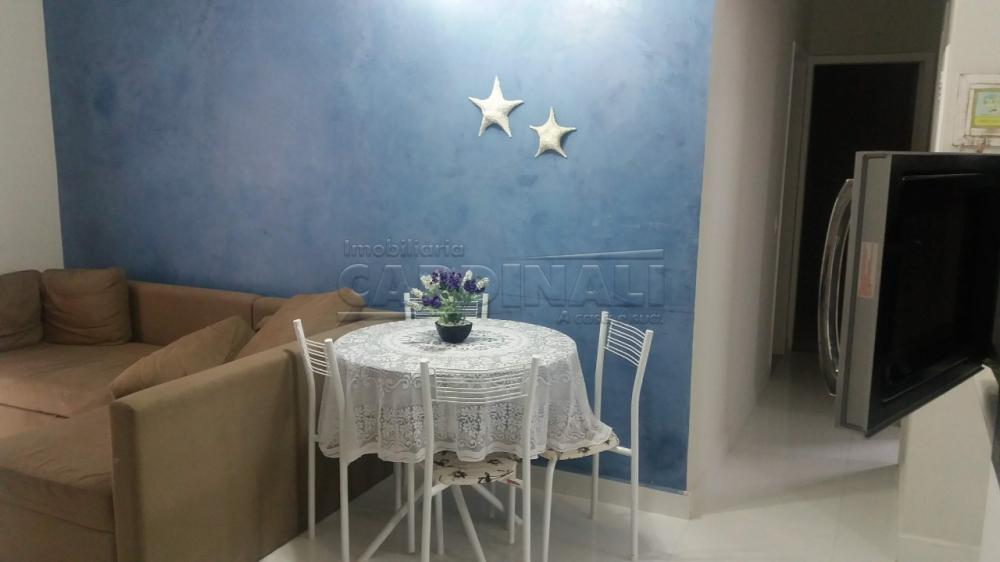 Comprar Apartamento / Padrão em Guarujá R$ 450.000,00 - Foto 20