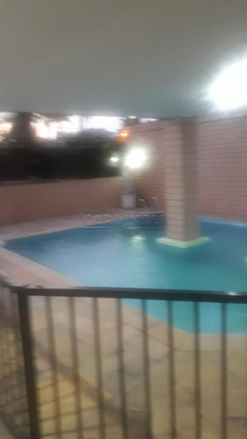 Comprar Apartamento / Padrão em Guarujá R$ 450.000,00 - Foto 23