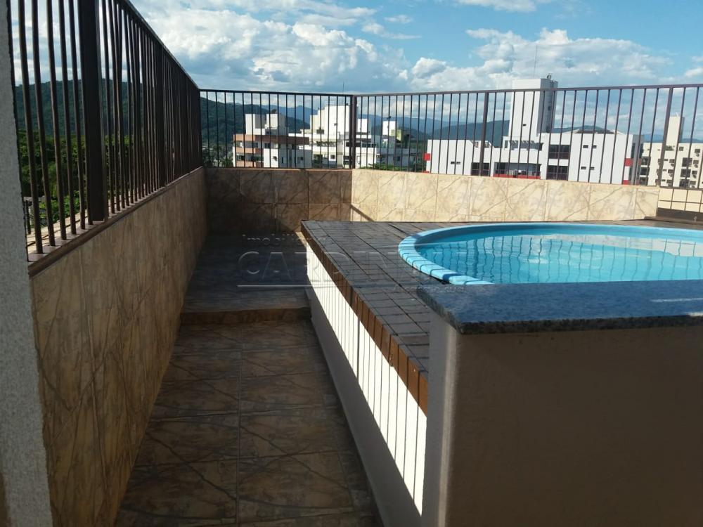 Comprar Apartamento / Padrão em Guarujá R$ 450.000,00 - Foto 24