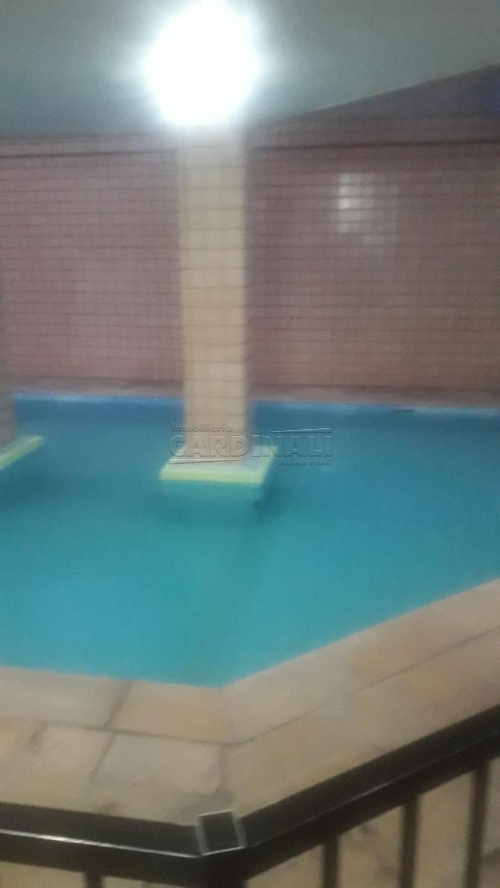 Comprar Apartamento / Padrão em Guarujá R$ 450.000,00 - Foto 26