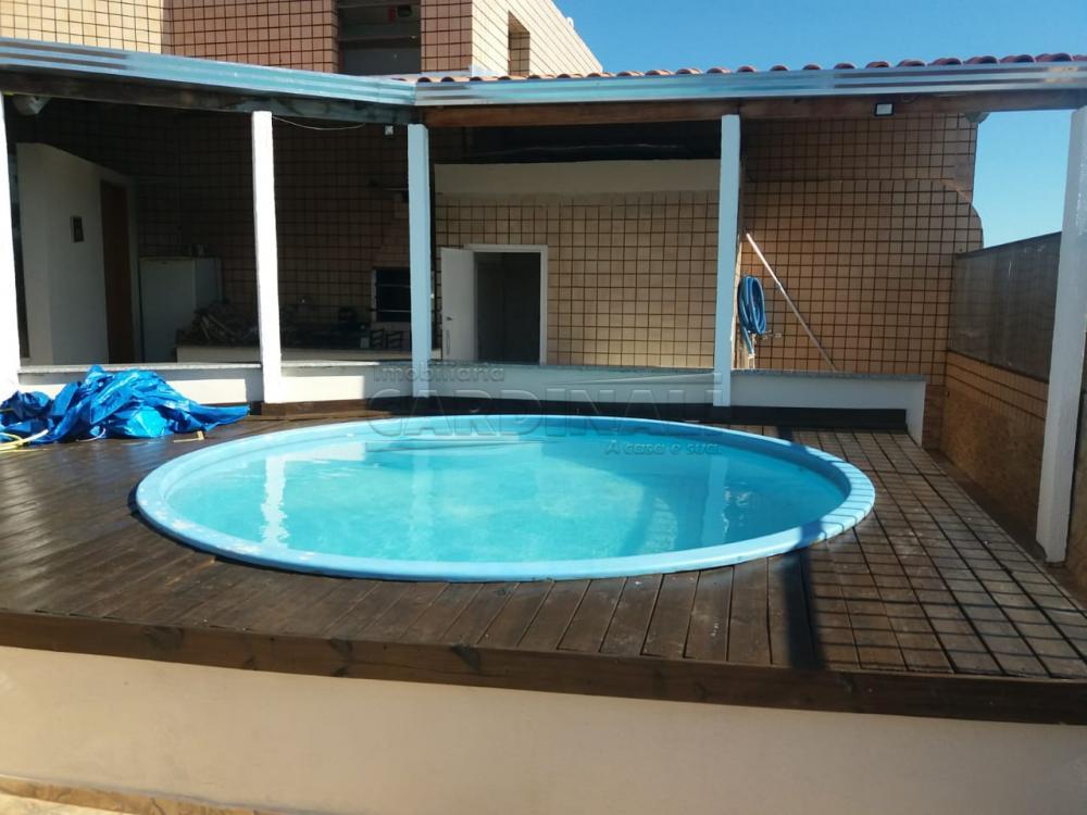 Comprar Apartamento / Padrão em Guarujá R$ 450.000,00 - Foto 28