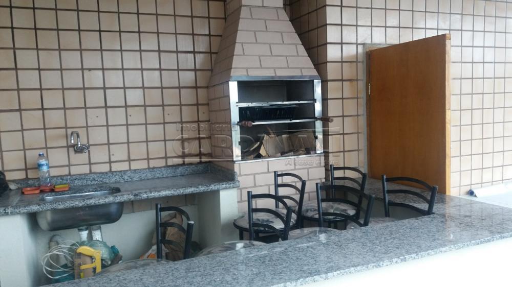 Comprar Apartamento / Padrão em Guarujá R$ 450.000,00 - Foto 29