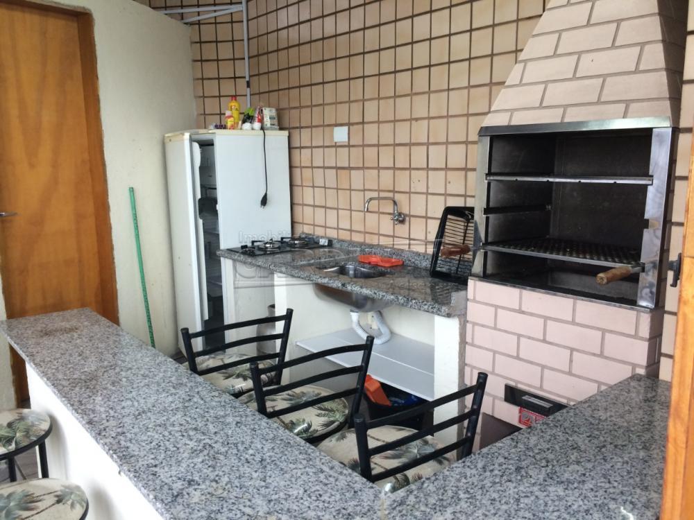 Comprar Apartamento / Padrão em Guarujá R$ 450.000,00 - Foto 30