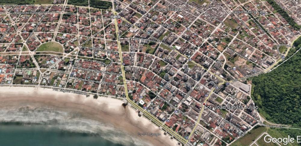 Comprar Apartamento / Padrão em Guarujá R$ 450.000,00 - Foto 31