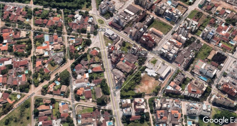 Comprar Apartamento / Padrão em Guarujá R$ 450.000,00 - Foto 32