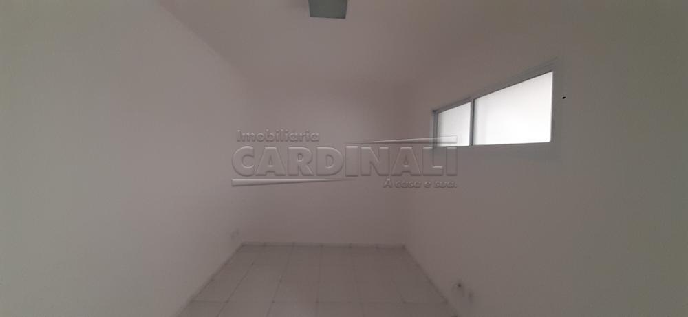 Alugar Apartamento / Padrão em São Carlos R$ 1.112,00 - Foto 3