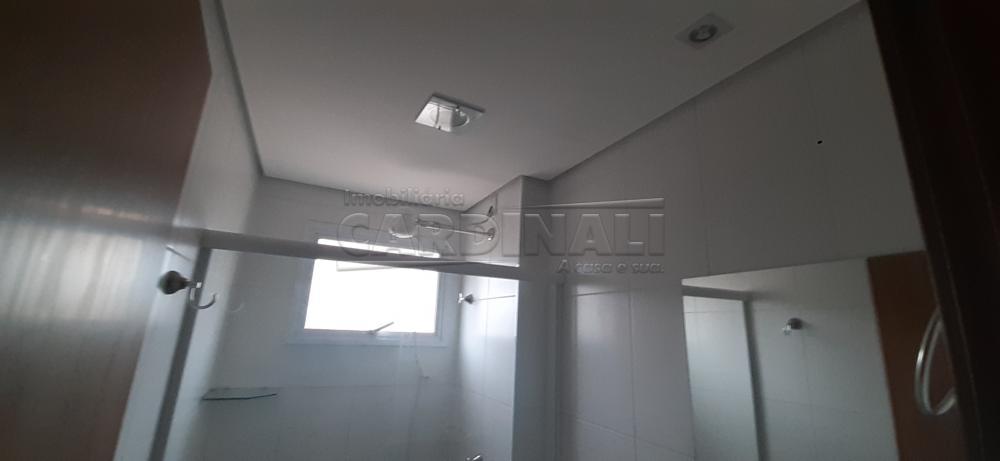 Alugar Apartamento / Padrão em São Carlos R$ 1.112,00 - Foto 15