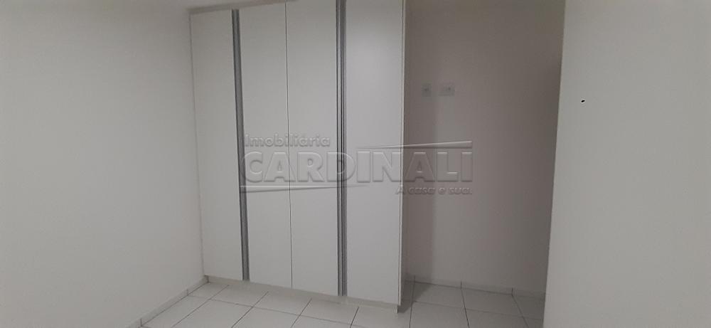 Alugar Apartamento / Padrão em São Carlos R$ 1.112,00 - Foto 17
