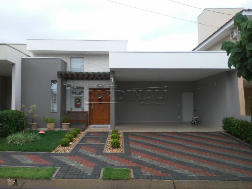 Comprar Casa / Condomínio em São Carlos R$ 1.000.000,00 - Foto 1
