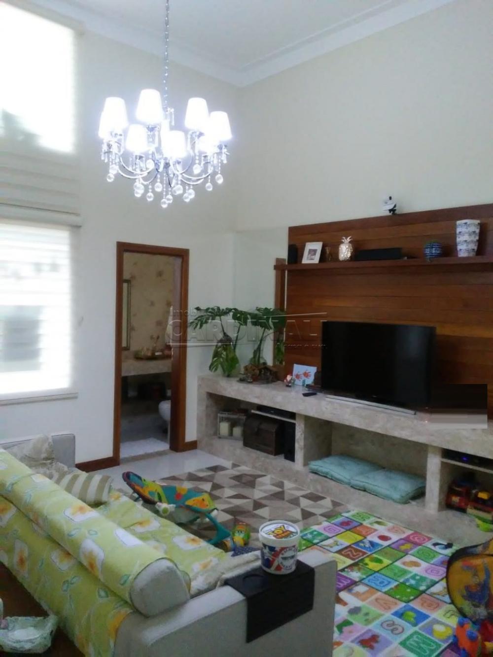Comprar Casa / Condomínio em São Carlos R$ 1.000.000,00 - Foto 2