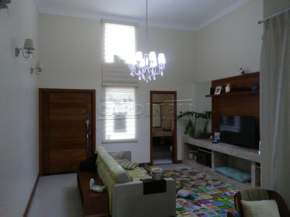 Comprar Casa / Condomínio em São Carlos R$ 1.000.000,00 - Foto 3