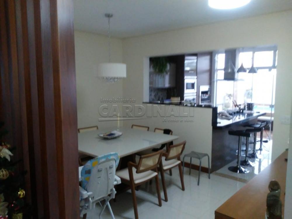 Comprar Casa / Condomínio em São Carlos R$ 1.000.000,00 - Foto 4