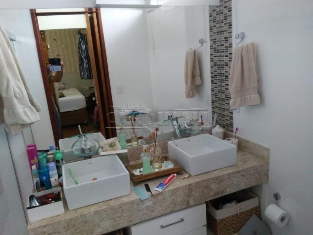 Comprar Casa / Condomínio em São Carlos R$ 1.000.000,00 - Foto 5