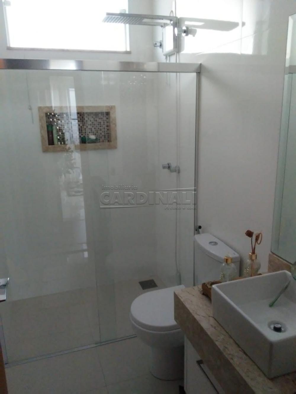 Comprar Casa / Condomínio em São Carlos R$ 1.000.000,00 - Foto 7