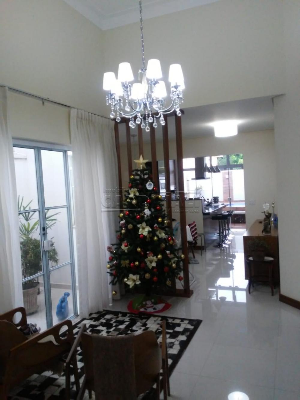 Comprar Casa / Condomínio em São Carlos R$ 1.000.000,00 - Foto 8