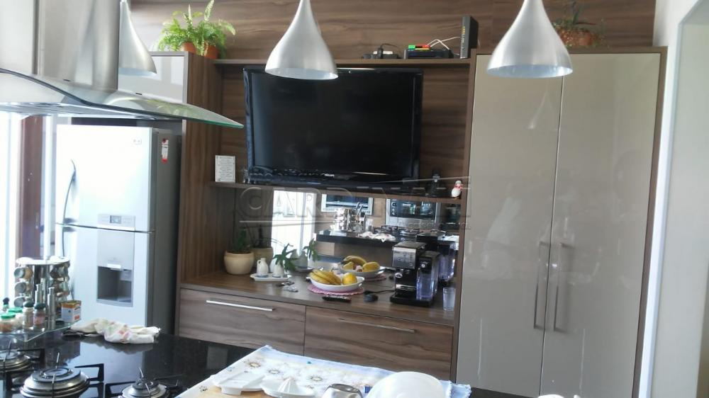 Comprar Casa / Condomínio em São Carlos R$ 1.000.000,00 - Foto 9