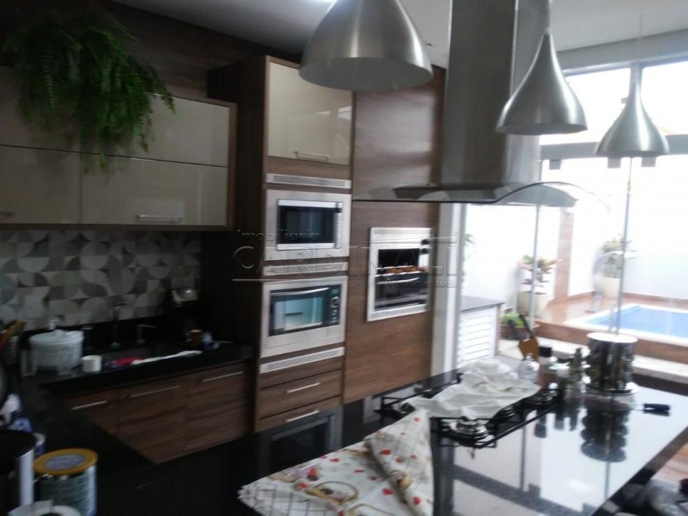 Comprar Casa / Condomínio em São Carlos R$ 1.000.000,00 - Foto 10