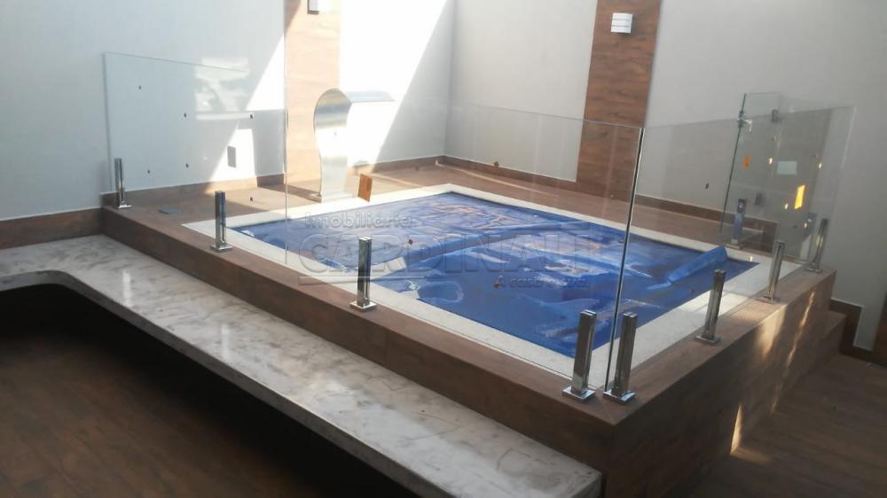 Comprar Casa / Condomínio em São Carlos R$ 1.000.000,00 - Foto 11