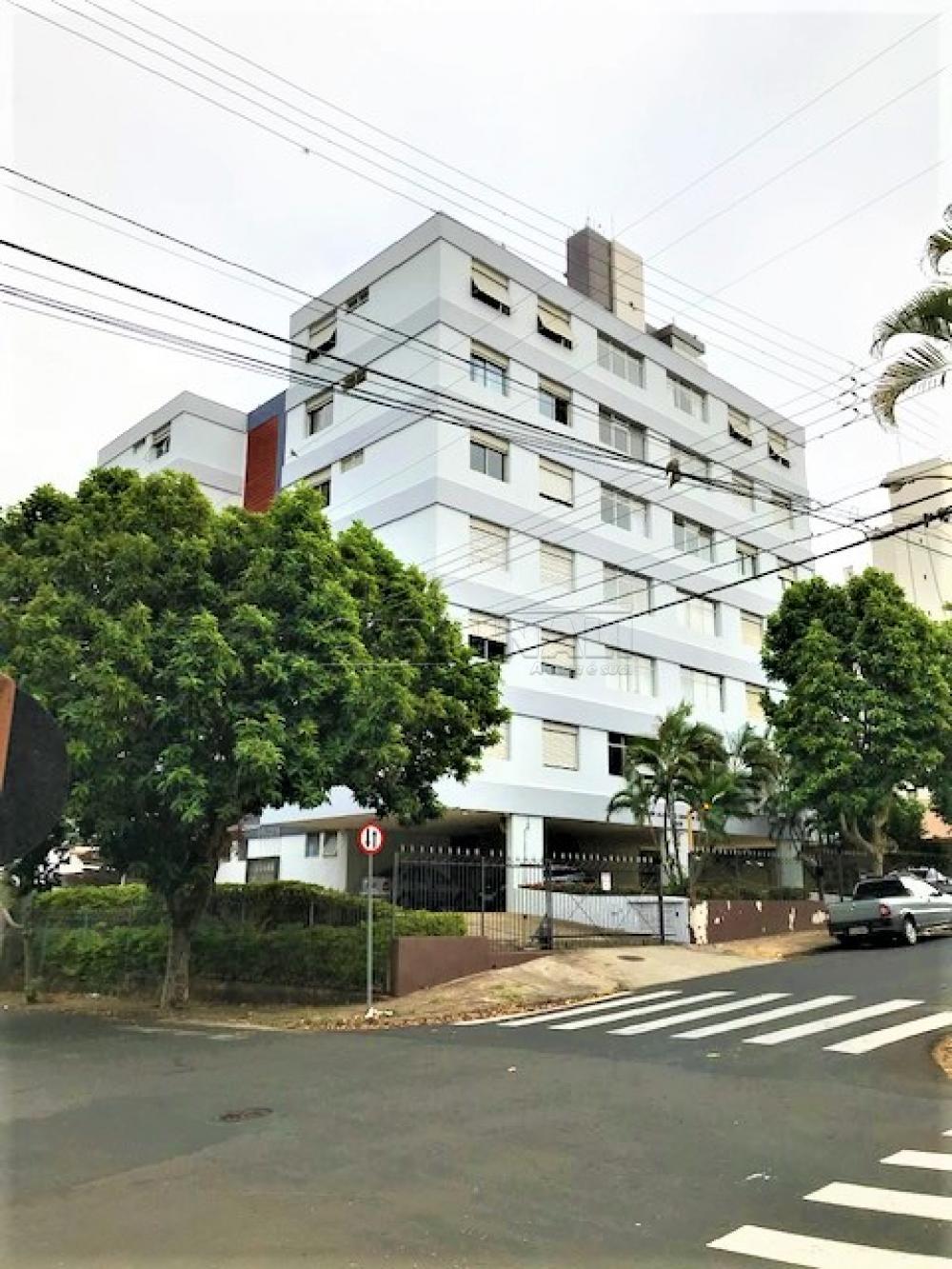 Comprar Apartamento / Padrão em São Carlos R$ 370.000,00 - Foto 1