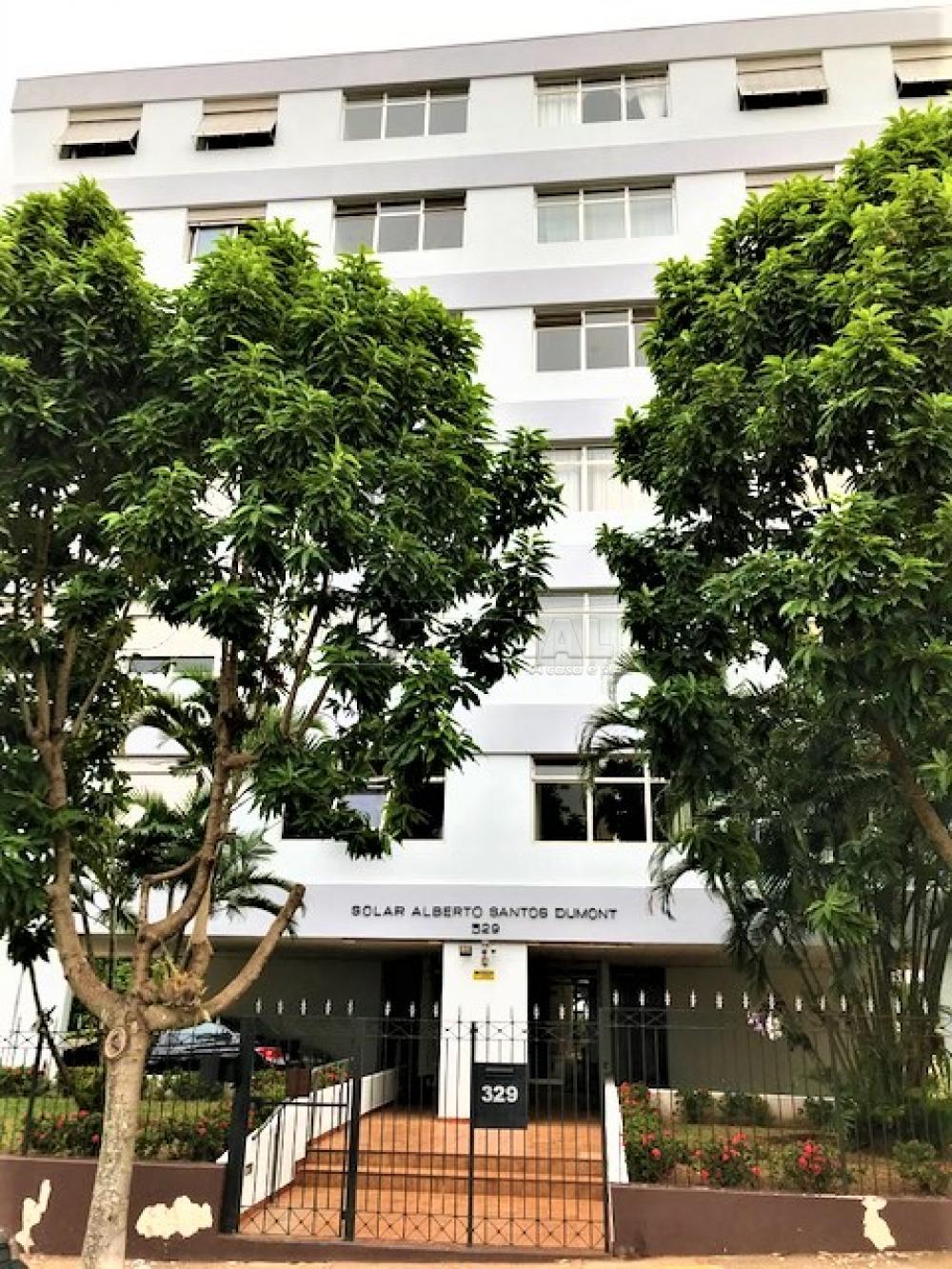 Comprar Apartamento / Padrão em São Carlos R$ 370.000,00 - Foto 2