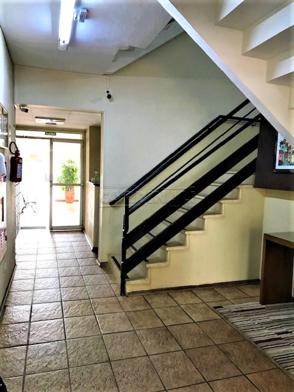 Comprar Apartamento / Padrão em São Carlos R$ 370.000,00 - Foto 4