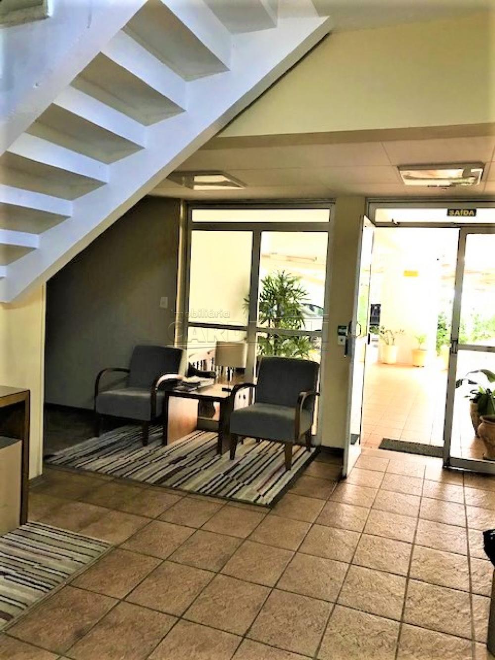 Comprar Apartamento / Padrão em São Carlos R$ 370.000,00 - Foto 5