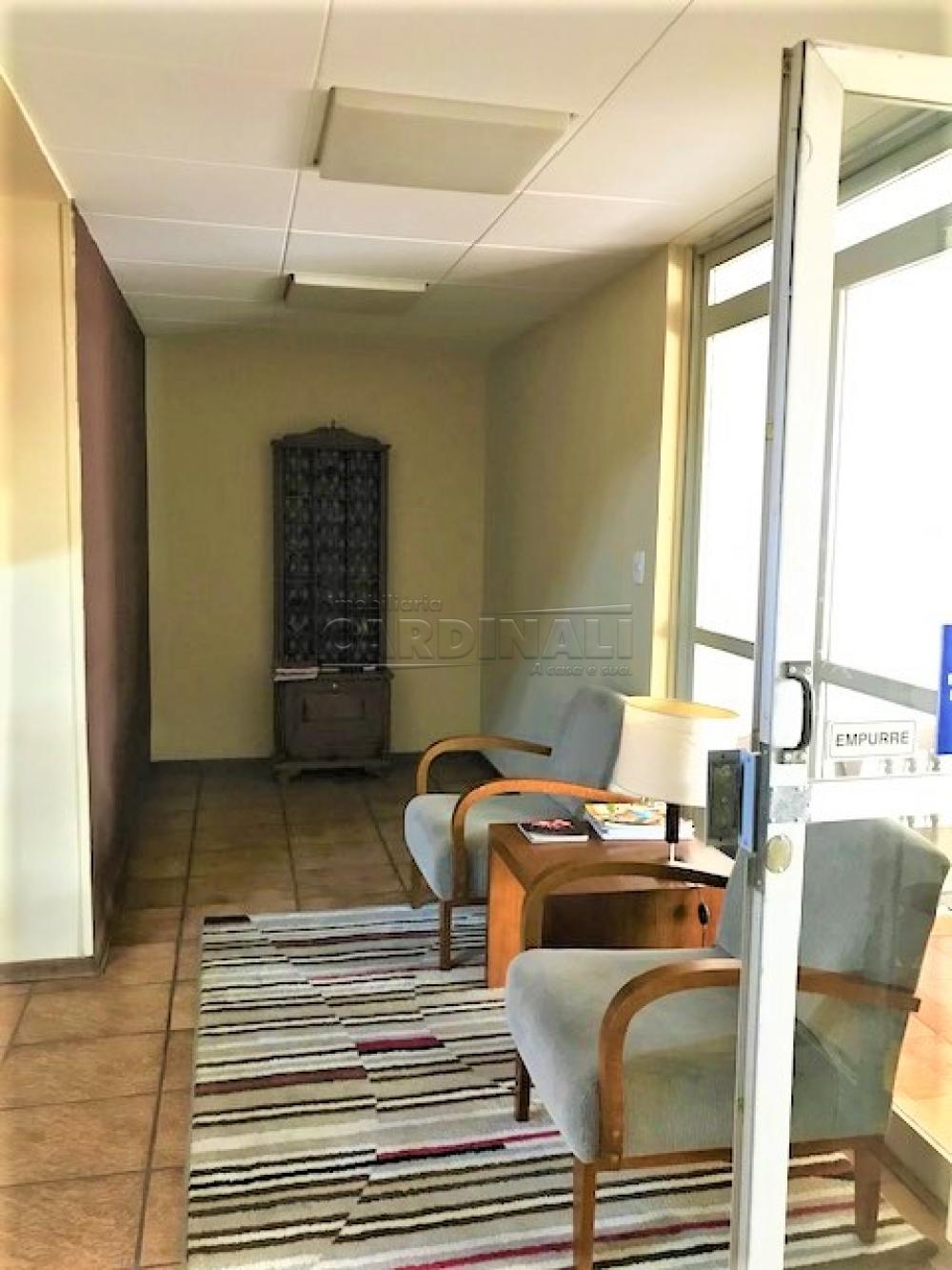 Comprar Apartamento / Padrão em São Carlos R$ 370.000,00 - Foto 6
