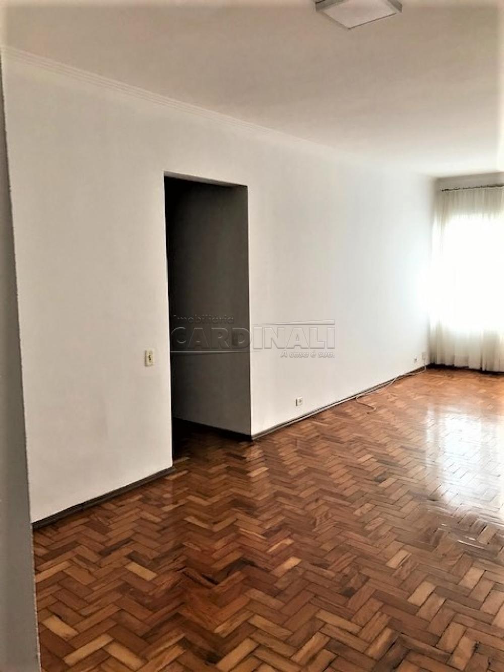 Comprar Apartamento / Padrão em São Carlos R$ 370.000,00 - Foto 9