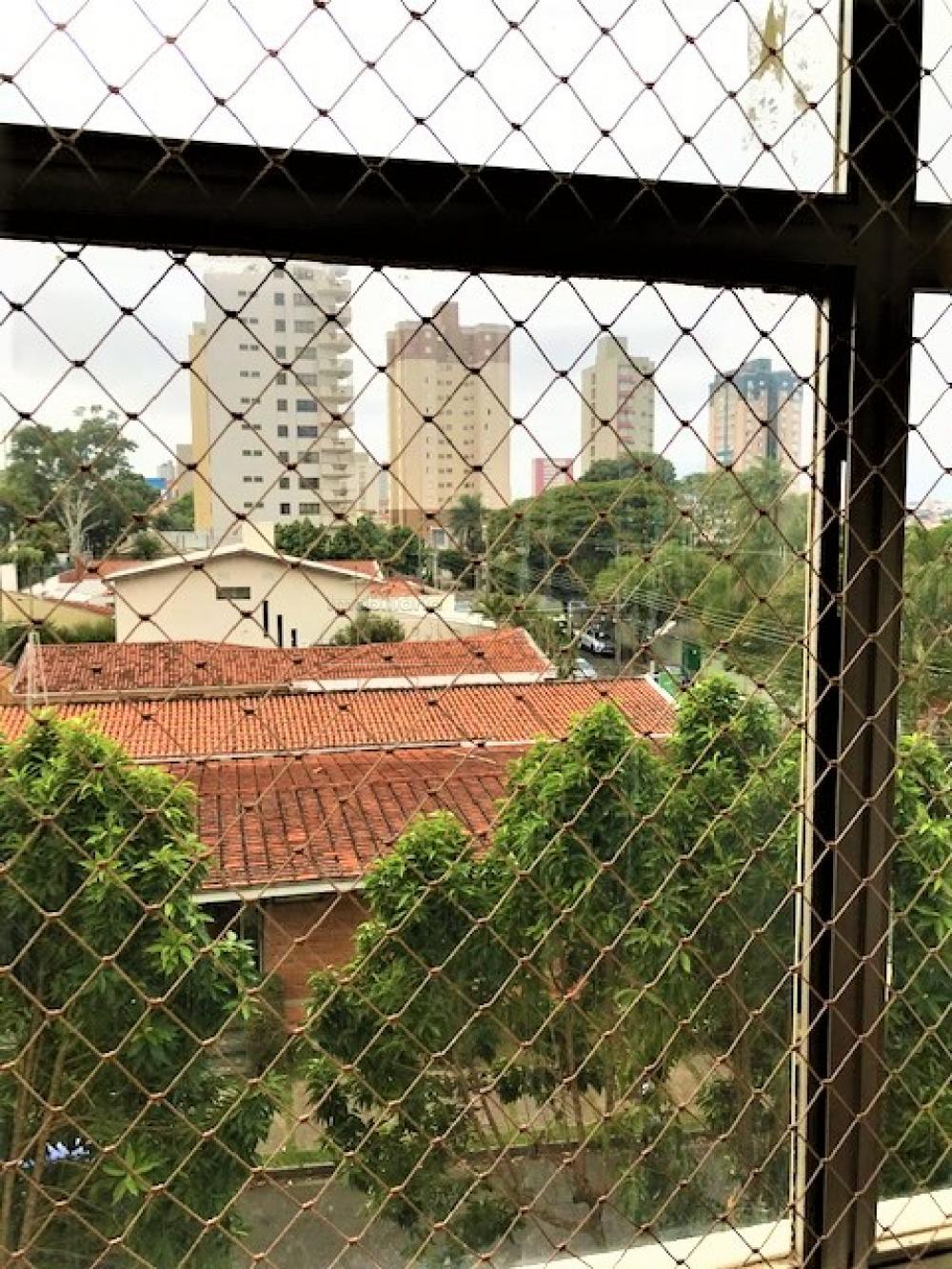 Comprar Apartamento / Padrão em São Carlos R$ 370.000,00 - Foto 11