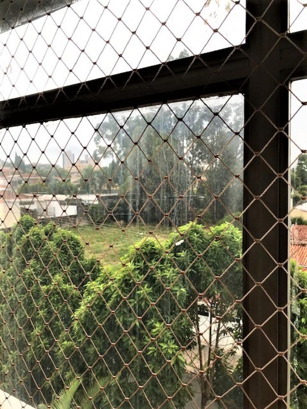 Comprar Apartamento / Padrão em São Carlos R$ 370.000,00 - Foto 12