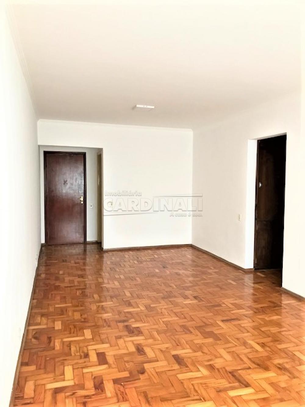 Comprar Apartamento / Padrão em São Carlos R$ 370.000,00 - Foto 10