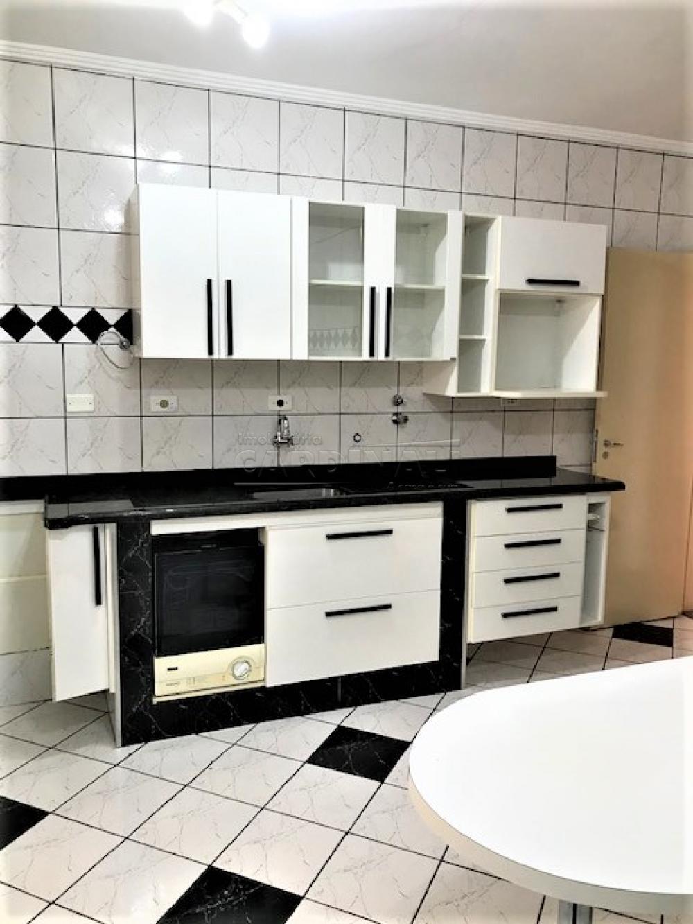 Comprar Apartamento / Padrão em São Carlos R$ 370.000,00 - Foto 15