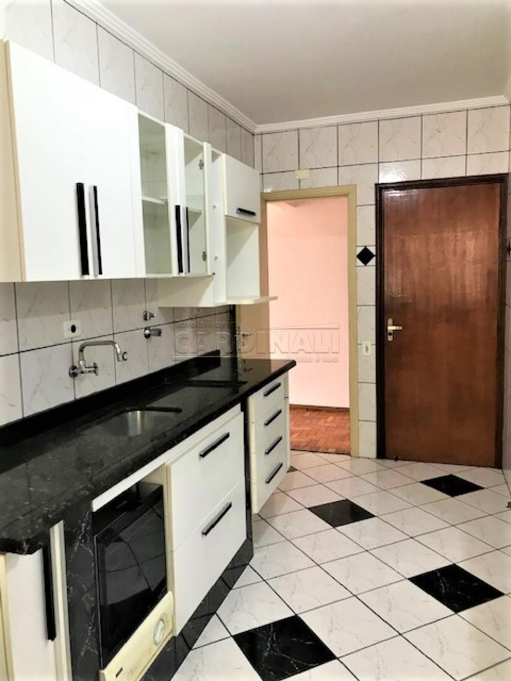 Comprar Apartamento / Padrão em São Carlos R$ 370.000,00 - Foto 22