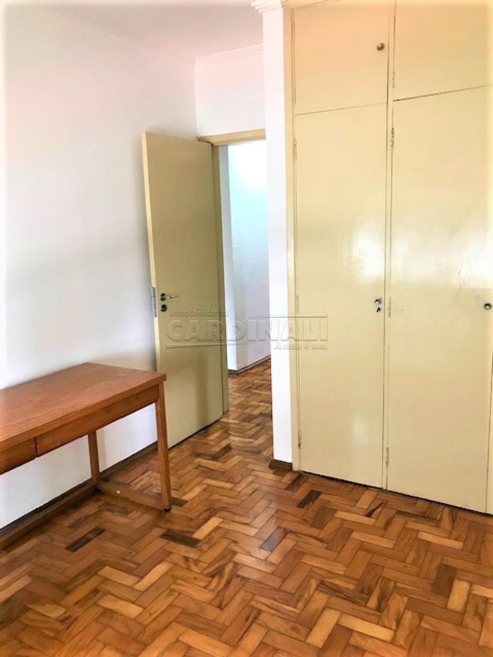Comprar Apartamento / Padrão em São Carlos R$ 370.000,00 - Foto 24